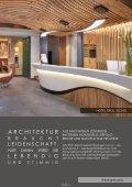 wellhotel Sonderheft 25 Jahre Artis Plan - Seite 7