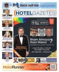 Hotelgazetesi_subat_sayi12_dunyaCson