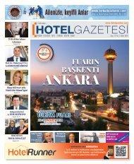 HOTEL_GAZETESI_MART_13_SAYI_