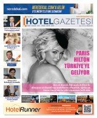 HOTEL_GAZETESİ_NİSAN_14_sayi_2018
