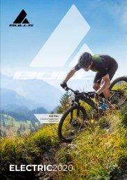 BULLS E-Bikes 2020