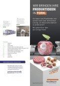 dei – Prozesstechnik für die Lebensmittelindustrie 02.2020 - Seite 5