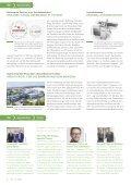 dei – Prozesstechnik für die Lebensmittelindustrie 02.2020 - Seite 6