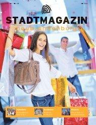 Stadtmagazin_Januar