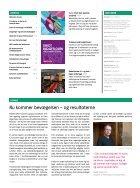 Rød+Grøn, februar 2020 - Page 2
