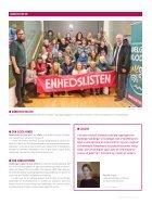 Rød+Grøn, februar 2020 - Page 3