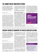 Rød+Grøn, februar 2020 - Page 5