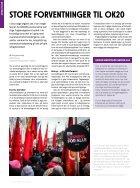 Rød+Grøn, februar 2020 - Page 6