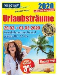 Messezeitung2020
