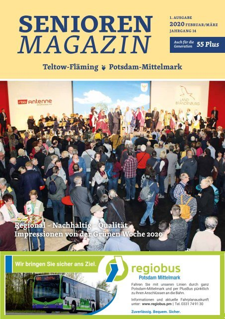 Dietersdorf seri se partnervermittlung, Krnten kostenlos