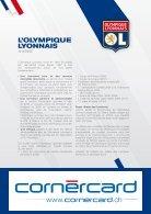 Football: Olympique Lyonnais - FC Porto - Page 6