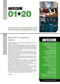 Infocom - ΤΕΥΧΟΣ 257 - Page 3