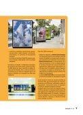 Infocom - ΤΕΥΧΟΣ 257 - Page 7