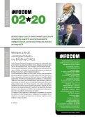 Infocom - ΤΕΥΧΟΣ 258 - Page 3
