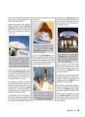 Infocom - ΤΕΥΧΟΣ 258 - Page 5
