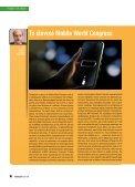 Infocom - ΤΕΥΧΟΣ 258 - Page 6