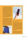 Infocom - ΤΕΥΧΟΣ 258 - Page 7