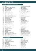 Wir sind deine Vertretung in der Wirtschaftskammer - Seite 4