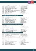 Wir sind deine Vertretung in der Wirtschaftskammer - Seite 7