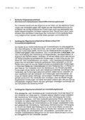 ® Genossenschaftsverband Weser-Ems e.V. - Page 6