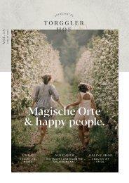 Magazine-Torgglerhof-NEU-A4-HIGH