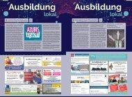 FU_Ausbildung-lokal_I