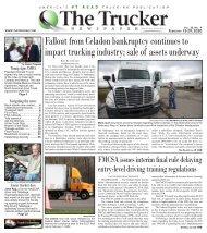 TheTruckerNewspaper-February_15-29-2020
