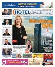 HOTEL_GAZETESI_HAZIRAN_16