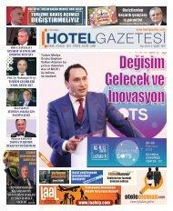 HOTEL_GAZETESI_20sayı_subat_2019_