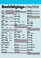 Van Spronsen Makelaars 70 - Page 5