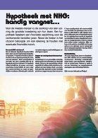 Makelaardij Thuis 63 - Page 7