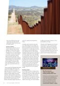 Life Channel Magazin März 2020 - Page 6