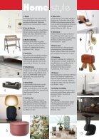 Guijt Makelaardij BV 3 - Page 6