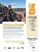 VP 2020-01 LUIS HONTIVEROS DIGITAL - Page 2