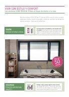Euro-Design (ES) - Page 2