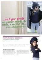 Synego (ES) - Page 6