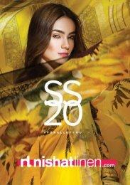 Final NISHAT SS catalogue 01_EX