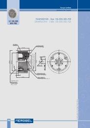 602 Redex bouchon de remplissage d/'huile pour mercedes-benz T1