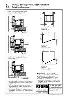 Auxiliary Profiles Brillant Design - Page 3