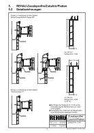Auxiliary Profiles Brillant Design - Page 4