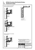 Auxiliary Profiles Brillant Design - Page 5