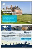 Chichester and Arundel Lifestyle Mar - Apr 2020 - Page 5