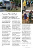 Chichester and Arundel Lifestyle Mar - Apr 2020 - Page 7