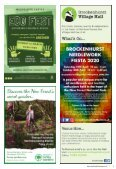 New Forest Living Mar - Apr 2020 - Page 5