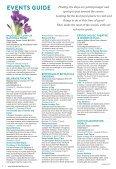 Leamington and Warwick Living Mar - Apr 2020 - Page 4