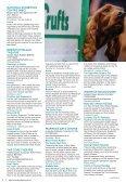 Leamington and Warwick Living Mar - Apr 2020 - Page 6