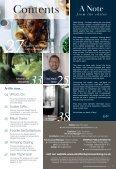 Stratford-upon-Avon Living Mar - Apr 2020 - Page 3