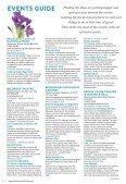 Stratford-upon-Avon Living Mar - Apr 2020 - Page 4