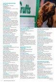 Stratford-upon-Avon Living Mar - Apr 2020 - Page 6