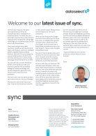 SYNC FEB 2020 - Page 3